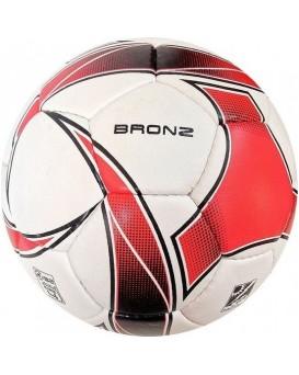 Bronz Futbol Topu 5 Numara