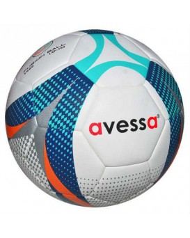 HYBRID 5000 PREFESSIONAL MATCH BALL