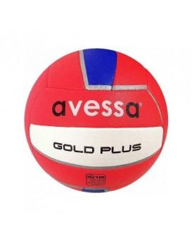 Gold Plus El Dikişli Voleybol Topu