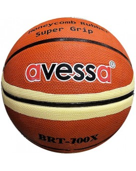 Brt 700X Basketbol Topu No: 7