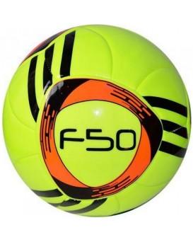 F50 Makine Dikişli Futbol Topu