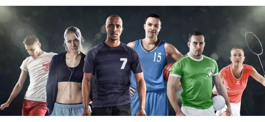 Spor Giyimin Doğru adresi DUEL11